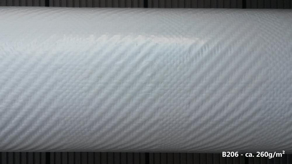 glasfasertapete fischgr te vlies doppelkette viele muster. Black Bedroom Furniture Sets. Home Design Ideas