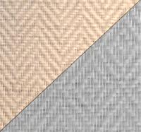 Muster Glasfasertapeten